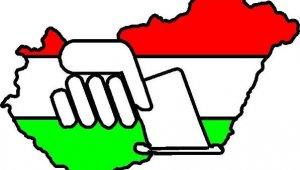 Budapesten a szavazók csaknem 30 százalék már választott