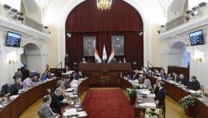 Fővárosi Közgyűlés: városarculati feladatokat ellátó céget hoz létre a város