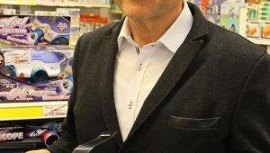Egyszerre újító és hagyományőrző a REGIO Játék áruházlánc